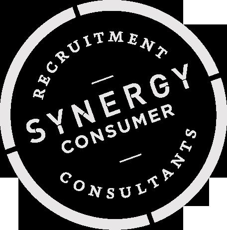 Synergy Consumer